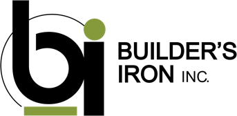 Builders Iron Inc. LLC
